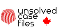 Unsolved Case Files Canada